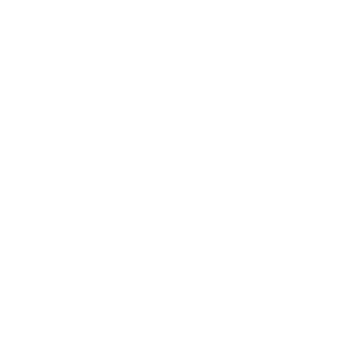 Handmade All-Butter Pastry